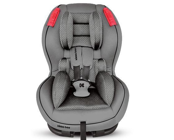 Стол за кола Regent - Isofix I/II (9-25kg)
